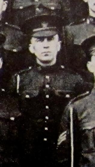 Photo of WILLIAM KENNINGALE NEVARD