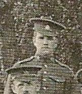 Photo of HENRY HARGREAVES NEVILLE