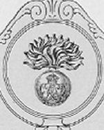 Record photographic du 87ième Battalion