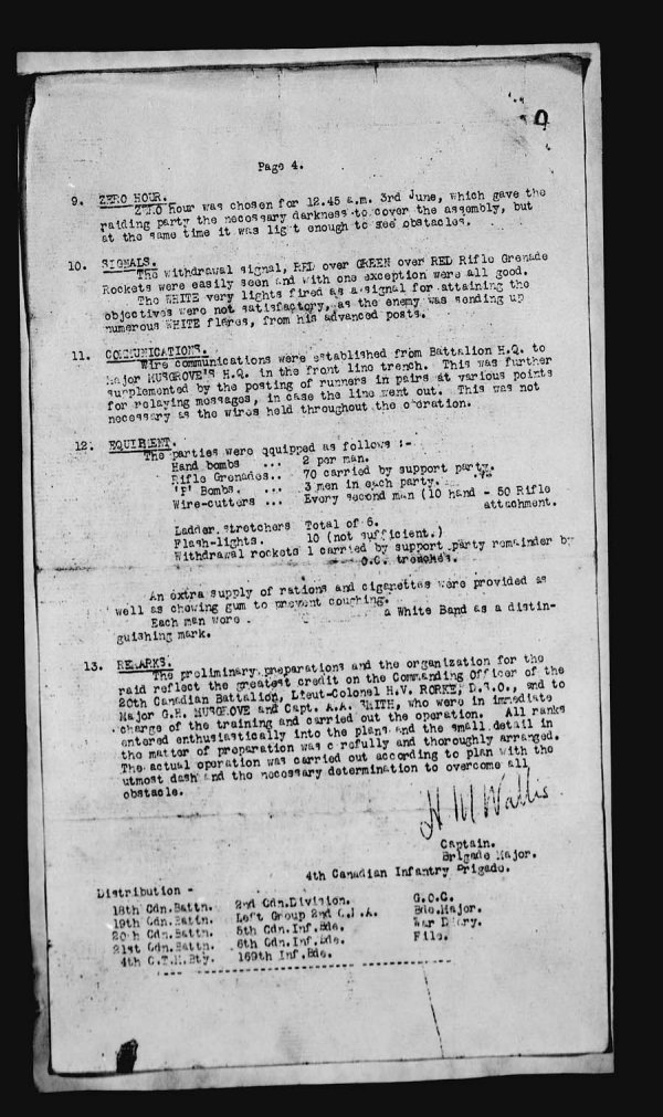 Document (Page 4 of 5)