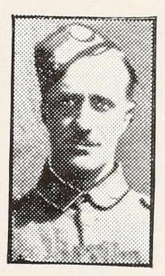 Photo of AUSTIN WILLIE NORTHCOTT PRESTON