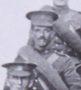 Photo of WILLIAM JOSEPH RUTTER