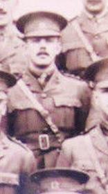 Photo of HENRY WALKER SANGSTER