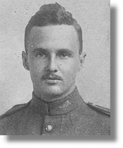 Photo of John Sanford Taylor