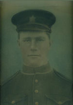 Photo of John Henry Thomas