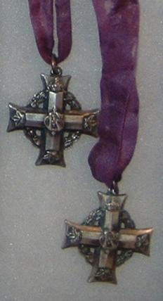 Medals #2