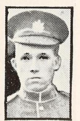 Photo of WILLIAM WINKWORTH