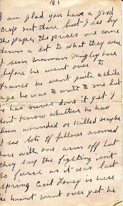 Lettre p.2