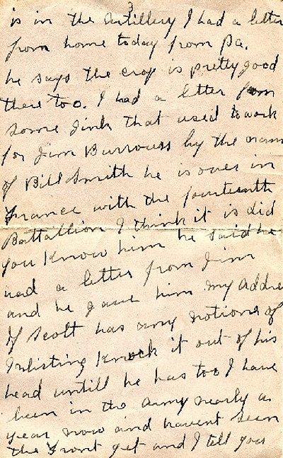 Lettre p.3
