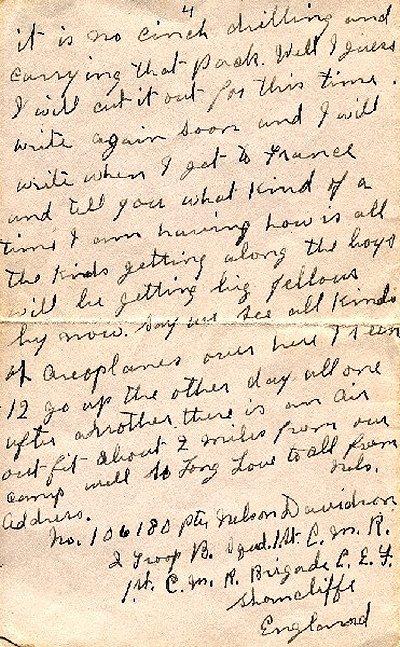 Lettre p.4