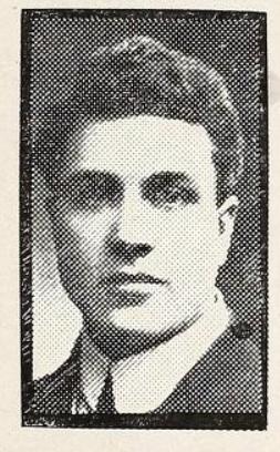 Photo of HAROLD DAVIS