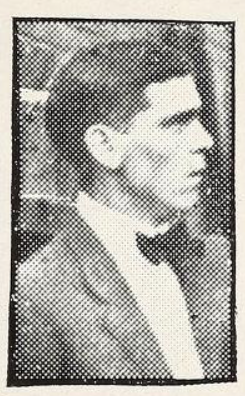 Photo of JOSEPH HENRY DOWN