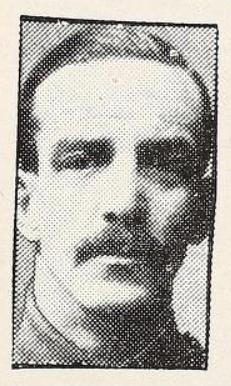 Photo of RICHARD FREDERICK EVANS