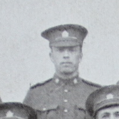 Photo of WILLIAM ERNEST FARLEY