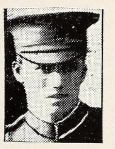 Photo of HERBERT LLEWELYN GARDNER