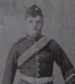 Photo of William Harvey