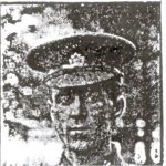 Press clipping - September 9, 1916