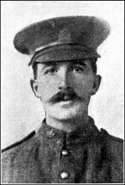 Photo of Charles Herbert Hopwood
