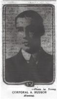 Newspaper Clipping– From the Daily Colonist of May 16, 1915. Image taken from web address of https://archive.org/stream/dailycolonist57y135uvic#mode/1up