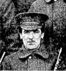 Photo of ROBERT IRWIN