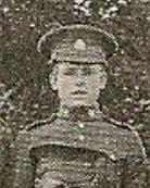 Photo of Hector McIntosh