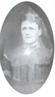 Photo of Duncan MacLeod