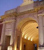 Mémorial de da Porte De Menin (Ypres)