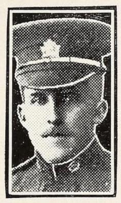 Photo of EDWIN HAROLD MULLOY