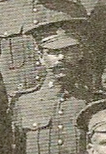 Photo of Walter George Mustey