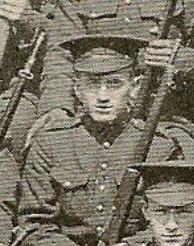 Photo of William Near
