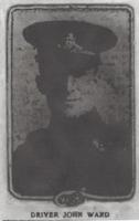Photo of JOHN WARD– From the Daily Colonist of May 23, 1915. Image taken from web address of https://archive.org/stream/dailycolonist57y141uvic#mode/1up