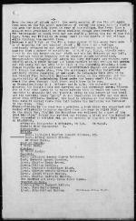 Document– 27th Battalion War Diary extract, November 1917, Appendix K
