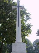 Croix de Sacrifice