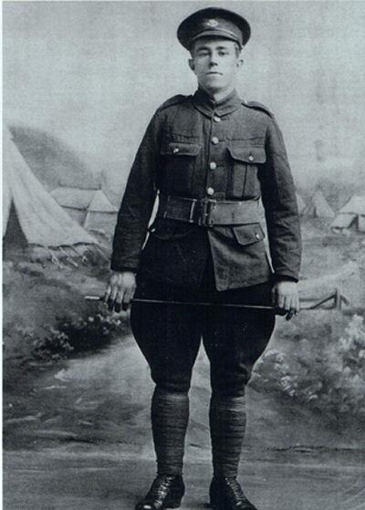 Photo of WILLIAM HARNETT
