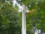 Croix du Souvenir
