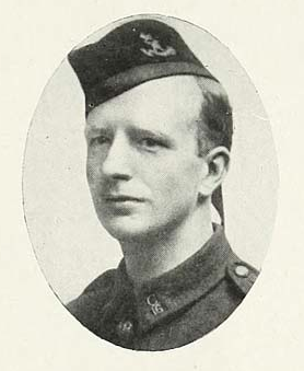Photo of JAMES RUSSELL