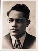 Photo of WILLIAM JAMES HUME