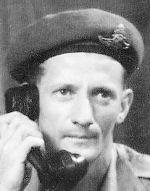 Photo of Maximillan Golka