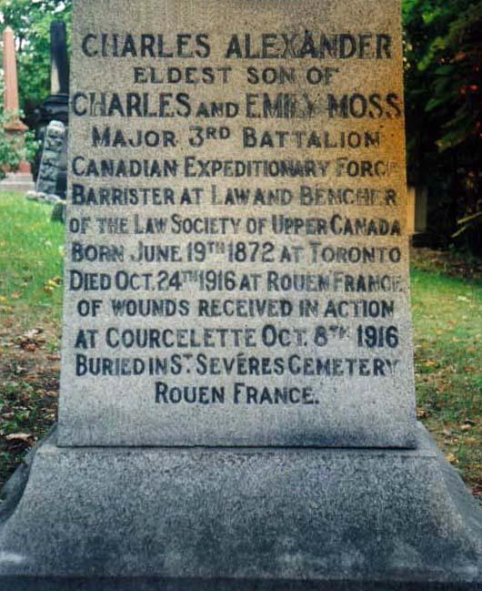 Monument Photo 2