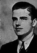 Photo of Robert Douglas Taylor