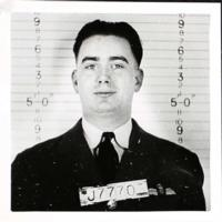 Photo of FRANCIS WILBERT HENDERSON– Submitted for the project, Operation Picture Me