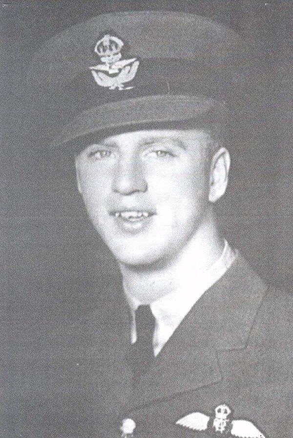 Photo of Ronald S. Kent
