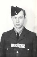 Photo of EDMUND LEONARD EASTON– Submitted for the project, Operation Picture Me