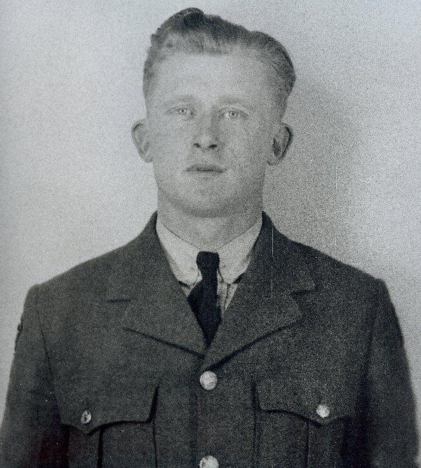 Photo of Cornelius Kopp