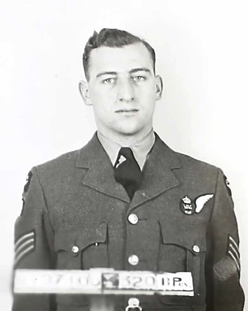 Photo of ROBERT JOHN KRAMPP