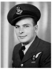 Photo of William Peter McLeod