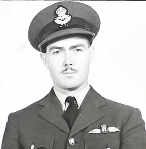 Photo of WILLIAM GORDON MCRAE