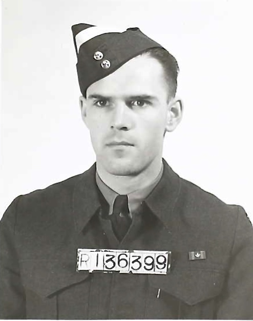 Photo of WILLIAM WALKER REEVE