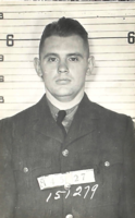 Photo of JOSEPH LOWRY REID– Submitted for the project, Operation Picture Me