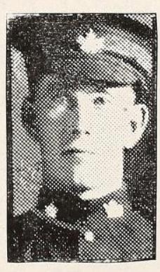 Photo of WILLIAM CLENDINNING